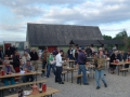 scthans2010-14.jpg