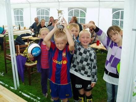 fodbold2009-8