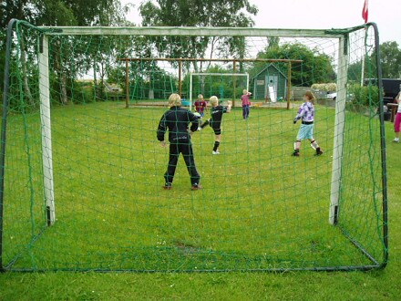 fodbold2009-4