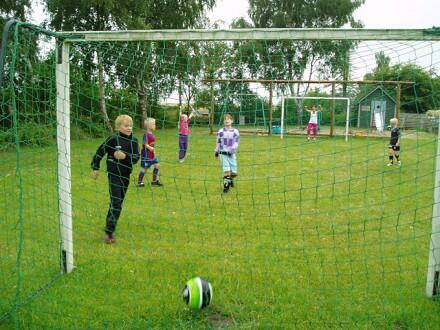 fodbold2009-5